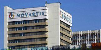 Συνεχίζεται κανονικά η έρευνα για Novartis – Politik.gr