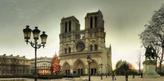 Παρίσι: Κλειστά τα αξιοθέατα λόγω απεργίας - Γιατί αντιδρούν τα συνδικάτα