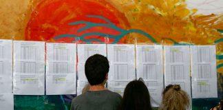 Πανελλαδικές: Μέχρι τις 15 Ιουλίου η διορία για το μηχανογραφικό