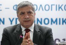 Ιατρικός Σύλλογος Αθηνών: «Επικίνδυνη η Ομοιοπαθητική από μη γιατρούς»