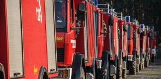 Θεσσαλονίκη: Υπό έλεγχο η φωτιά στο Καλαμίτσι