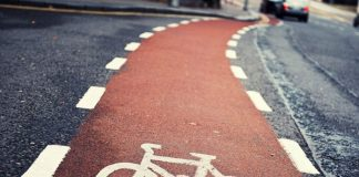 Οι 20 πιο φιλικές πόλεις για ποδήλατο στον κόσμο
