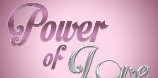 Power of Love: Ολόγυμνη η πιο αισθησιακή παίκτρια! (pic)