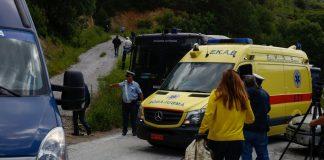 Μυτιλήνη: Ελεύθερα τα 6 άτομα για τα επεισόδια με «εθνικό» χρώμα