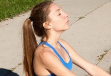 Ποιος είναι ο λόγος που αρκετοί ζαλίζονται μετά από το τρέξιμο;