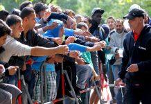 Μεταναστευτικό: Αυτά είναι τα δέκα σημεία της ιταλικής πρότασης