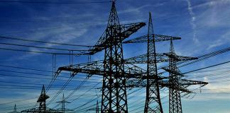 Ρόδος: Αποκαταστάθηκε η βλάβη στο δίκτυο ηλεκτροδότησης