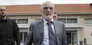 Ιβάν Σαββίδης: «Αποδείχθηκε η χρησιμότητα του VAR»