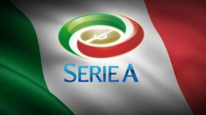 Ιταλία: Μάχη παραμονής στη Φλωρεντία