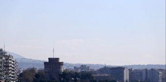 Θεσσαλονίκη: Προσπάθησαν να εμβολίσουν σκάφος του λιμενικού