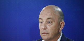 Τοσουνίδης: Θέλαμε να ανατρέψουμε την κυβέρνησης λόγω του Σκοπιανού