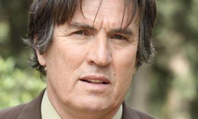 Πέθανε στα 63 του ο ηθοποιός Νίκος Χύτας