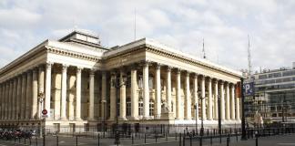 Γαλλία: Ο οίκος Hermes εισάγεται στο χρηματιστήριο του Παρισιού