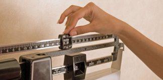 10 συμβουλές για απώλεια βάρους που πρέπει να αγνοήσετε όπου και αν τις δείτε