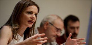 Αχτσιόγλου: «Επιχορηγήσεις μέχρι και 150.000 ευρώ για κοινωνικές επιχειρήσεις»