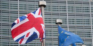 Συμφωνία Ισπανίας-Βρετανίας για μετά την Brexit εποχή