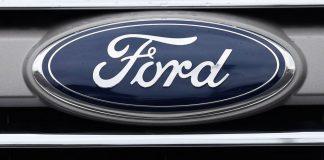 Απολύει το 20% του ανθρώπινου δυναμικού της στην Ευρώπη η Ford