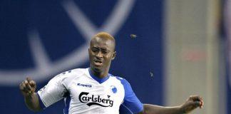 Δυναμικό ξεκίνημα στη Danish Superliga για την Κοπεγχάγη