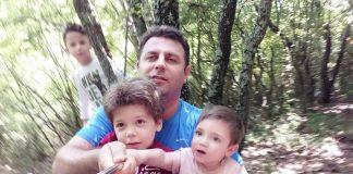 Κραυγή αγωνίας από τον Τούρκο που έχασε την οικογένειά του στον Έβρο