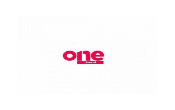 Στα σκαριά το «One Channel» του Βαγγέλη Μαρινάκη!