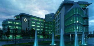 Επιστρέφει στην επιτυχημένη τροχιά η Opel - Κέρδη εξαμήνου πάνω από μισό δισ.