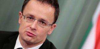 Ενάντια στη συμφωνία του ΟΗΕ για τη Μετανάστευση τάσσεται η Ουγγαρία
