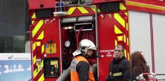 Γαλλία: 10χρονος κατηγορείται για φονική πυρκαγιά