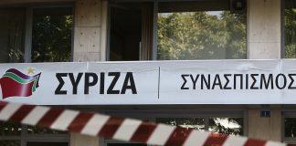 Κουράζει κι εντός ΣΥΡΙΖΑ η μανία με τα ΜΜΕ