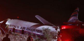 Μαλαισία: Ουδείς γνωρίζει τι απέγινε η πτήση MH370