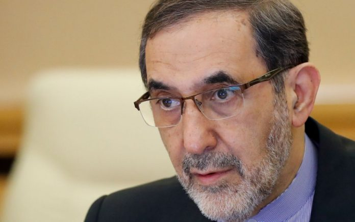 Ιρανός αξιωματούχος από τη Μόσχα: «Στρατηγικής σημασίας η σχέση Ιράν-Ρωσίας»