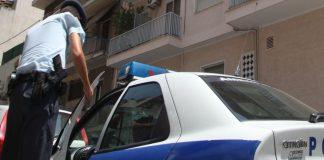 Ανακρίνεται 51χρονος για τη δολοφονία του φαρμακοποιού στο Ν. Ψυχικό