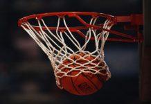 Κύπελλο Ελλάδας μπάσκετ: Στην Κρήτη ο τελικός - Politik.gr