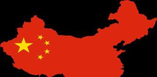 Κίνα: Ισχυρές οι βάσεις για την αύξηση του εξωτερικού εμπορίου το 2019