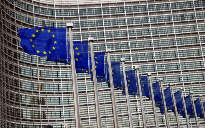 Προβληματίζουν τους Ευρωπαίους οι εξαγγελίες Τσίπρα