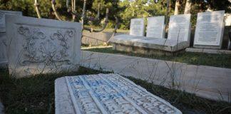 Θεσσαλονίκη: Σιωπηλή διαμαρτυρία στο εβραϊκό μνημείο του ΑΠΘ