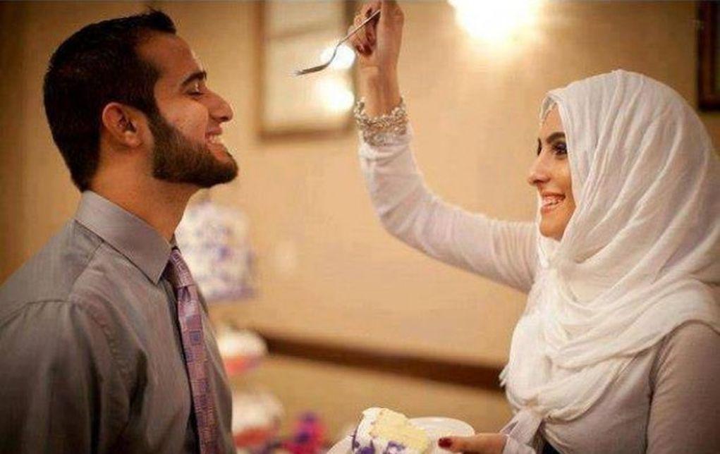 как вернуть мужа мусульман