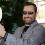 Τι λέει ο Θέμης Γεωργαντάς για όσους τον… διώχνουν από τον ΑΝΤ1
