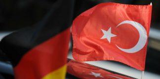 DW: Νέα κρίση στις σχέσεις Γερμανίας-Τουρκίας