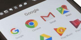 Πρόστιμο 50 εκατ. ευρώ στην Google από τις γαλλικές αρχές