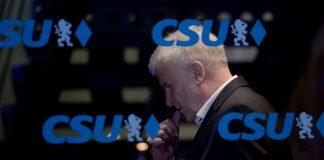 CSU: Σε αναζήτηση νέας πορείας για το 2019