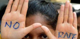 Ινδία: 20χρονος σε δέκα χρόνια βίασε και σκότωσε 9 κορίτσια 3-7 ετών
