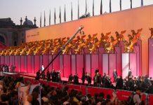 Με ταινία του σκηνοθέτη του La La Land θα ξεκινήσει το φεστιβάλ της Βενετίας