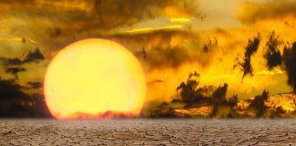 Μαθητικές συγκεντρώσεις και πορείες για την κλιματική αλλαγή