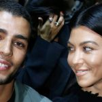 Ο Younes Bendjima θέλει την Kourtney Kardashian… ντυμένη!