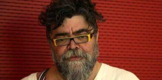 Έξαλλος ο Κραουνάκης με σκηνοθέτες: «Τα γ… τα εργάκια» (vd)