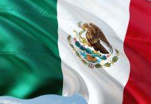 Κορονοϊός: 463 θάνατοι και 3.463 κρούσματα το τελευταίο 24ωρο στο Μεξικό