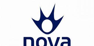 Πανδαισία αγώνων και μεγάλα ντέρμπι αποκλειστικά στα Novasports