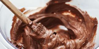 «Καμπάνα» Γερμανών βουλευτών στη Nutella για μουντιαλική της διαφήμιση
