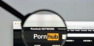 Αυτές είναι οι 10 πιο «εμπορικές» πρωταγωνίστριες στο Pornhub