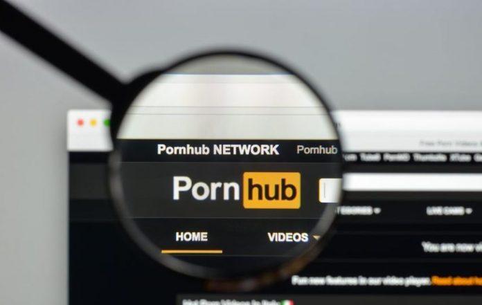 Καυτά ασιατικές πορνό ιστοσελίδες